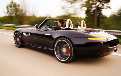 """Z8    Imagine a Z3 with a V-8 , """" squirrley """": Slick Car, Sexy Ass Cars, Carss Bikess, Brayden Cars, Cars"""