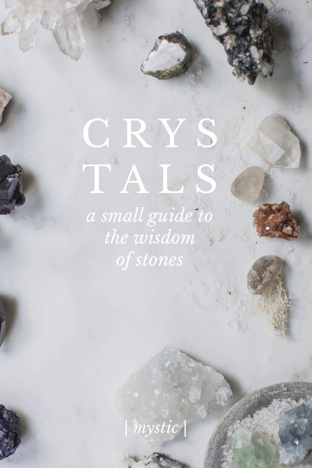 A gorgeous guide for crystals by  Beth Kirby #steller: Healing Crystals, Kirby Steller, Crystals Stones, Bethkirby, Crystals And Gems, Crystal Healing, Crystals And Stones, Crystals Gemstones, Beth Kirby S