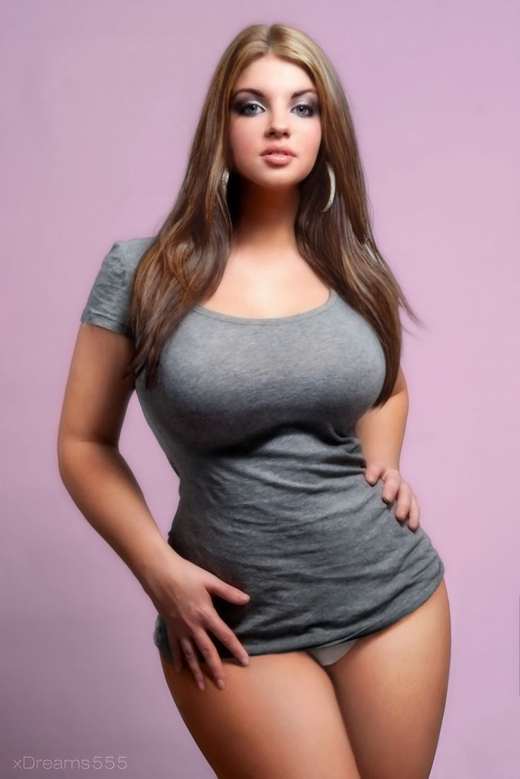 """Absolutely gorgeous. It's not today's """"standard of beauty"""", but seriously should be!: Curves Ahead, Body Image, Beautiful Women, Curvy Girls, Dangerous Curves, Curvy Women, Hot, Beauty, Sexy Curves"""