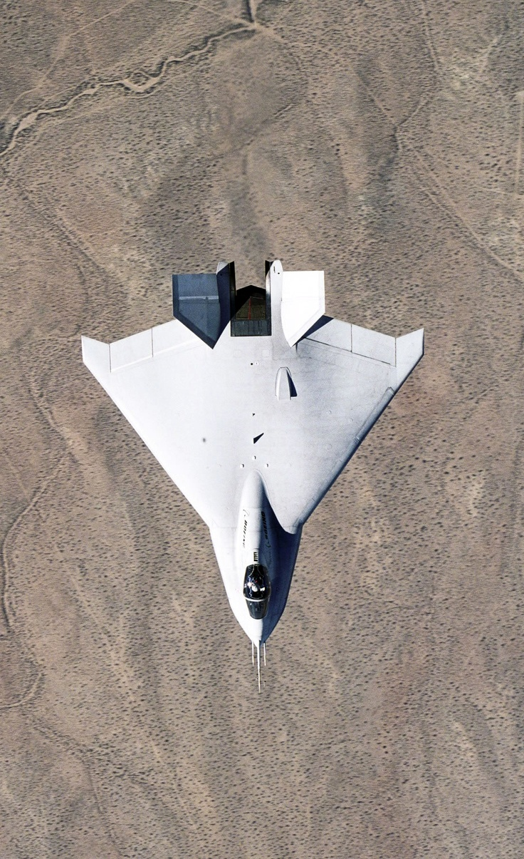 ♂ Aircraft #plane #wings #transportation: Airplanes Jets Helicopters, Aircraft Planes, Military Aircraft, Jets Airplanes Helicopters, Plane Wings, Jets Planes Aircraft, Planes Trucks Autos, Aircrafts Warships