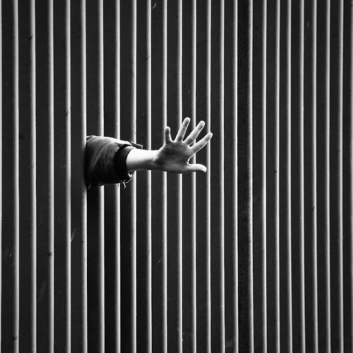 And we have forgotten.. As a nation this is what terrorism does!! 9/11 remember the people jumping out??: 9 11, September 11, Forget 911, Hands, Matteo Bartocci, Haunting Photo, Bartocci 911, Art Photo, Black Stripes