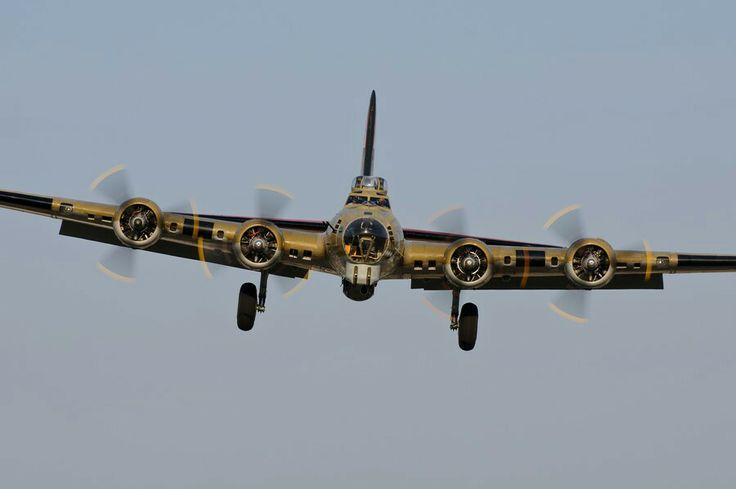 B-17G Flying Fortress: Aircraft Aviones, Airplanes Now, B-17 Flying Fortress, Airplanes Helicopters, B 17 Flying, B17 Flying Fortress