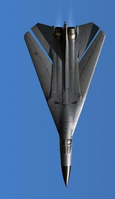 B-1B Lancer: Helicopter, 371 640 Pixels, Airplanes, Fly, Aircraft, Birds, Fighter