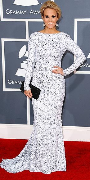 Carrie underwood: Celebrity, Fashion, Style, 2012 Grammy, Red Carpet, Dresses, Carrie Underwood, Best Dressed, People