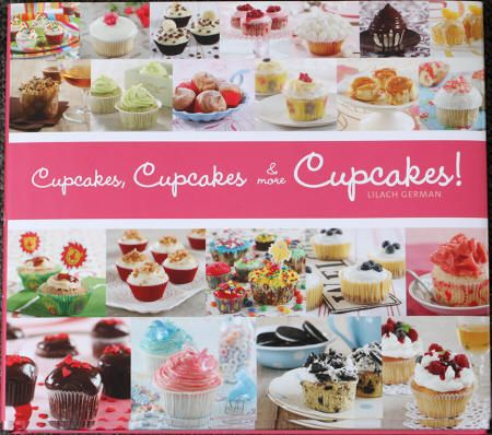 Cupcakes, Cupcakes & more Cupcakes!: But Something, Cupcake Flavors, Party, Ideas Para, Darcie Rowan, Public Relations, Favorite Recipes, Non Fiction Clients