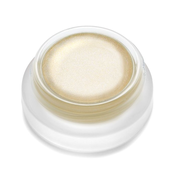 living luminizer   Nothing compares in magically highlighting the skin. This formula is the ultimate illuminator for creating a sensuous, sheer, luminous glow. A must have beauty product and our biggest seller.                    	 		the product 		APPLICA