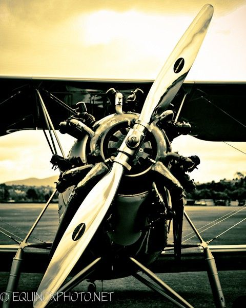 metallic  fine art vintage airplane photograph.: Art Vintage, Vintage Airplane Art, Airplane Photograph, 1930 Vintage, Airplane 11X14, Vintage Airplanes, Fine Art