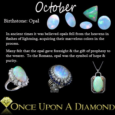 October Birthstone Information & Lore  #October #Opal #Birthstone: October Born Quotes Libra, Libra October, 10 October, Libra Scorpio, October Quotes Libra, Libra Opal Tourmaline, October Baby, October Libra