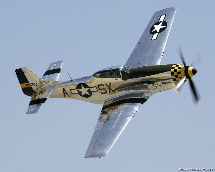 P51 Mustang. This what the Ford Mustang is named for. The airplane was named for the wild southwestern US horse.: Fighter Aircraft, Ww2 Planes, Mustang Baby, Fighter Planes Jets, Favorite Airplane, Planes Fascinating, P51 Mustange Jpg 1280 1024, P 51 Must