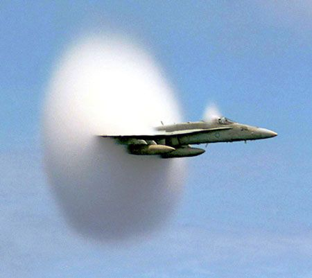 Sonic Boom Cloud   I get this when I have to drive 110 mph in front of Nebraska tornado: Airplanes Jets, Sonic Boom Jet, Cars Boats Trucks, Jets Planes Aircraft, Cloud F 18, Cloud Sickest, Boom Cloud, Cars Bikes Planes Boats