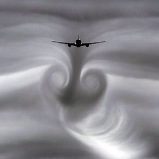 The apple had changed. Just for an instant. It had changed in mid-air. The Giver, Chapter 3 page # 30: Picture, Clouds, Photos, Aviation, Sky, Heart, Airplane, Planes, Photography