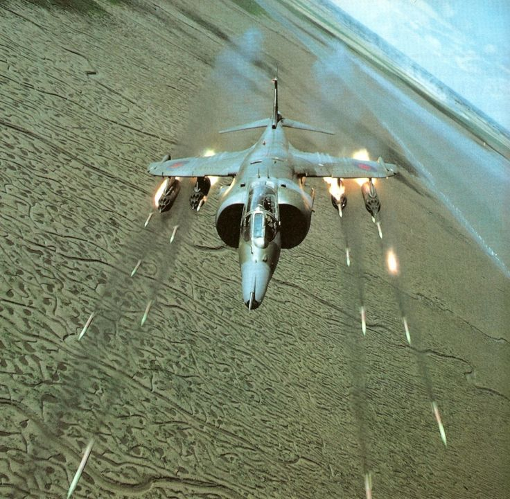 The most dangerous creature on earth is playing with metal and fire...Humans are stupid: Airplanes Airplanes, Airplanes Jets Helicopters, Airplanes Aircraft Marines, Photo, War, Fighter Jets, Military
