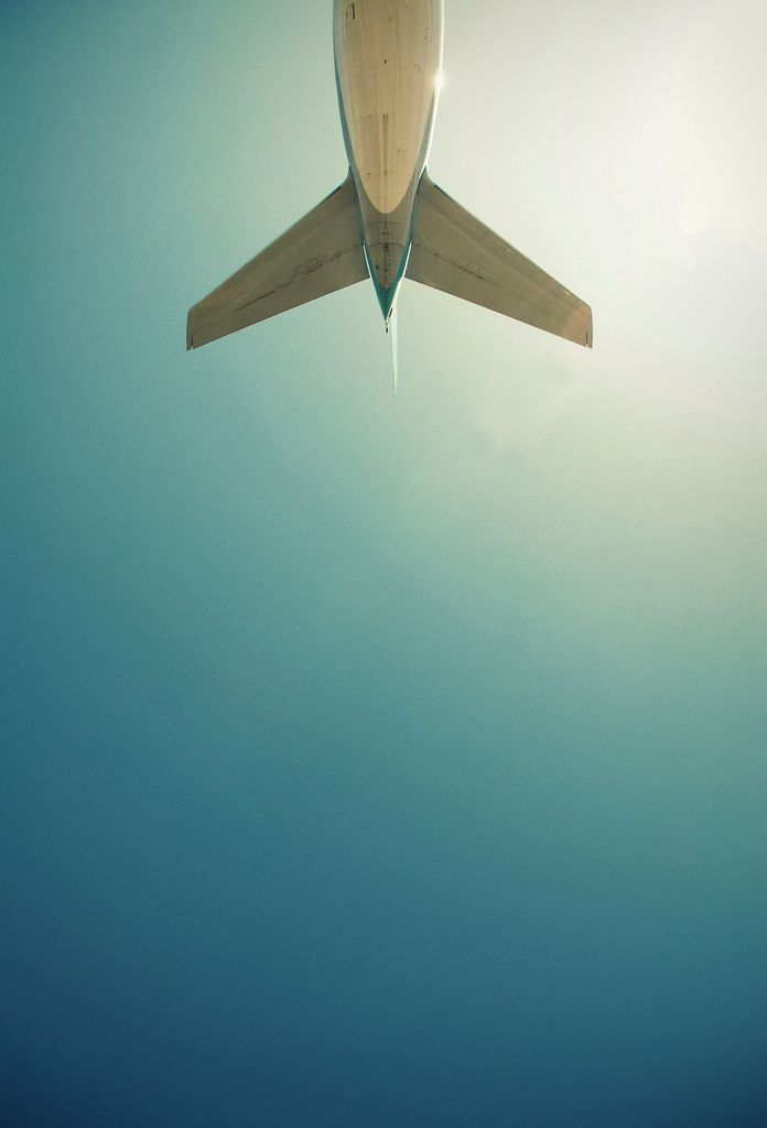 #travelcolorfully leaving on a jet plane: Jetpac Travel, Inspiration, Beautiful, Airplanes 3, Summer, Travel Photography