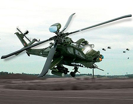 AH - 64D Apache Longbow Helicopter: Helicopters Attack, Longbow Helicopter, Jets Helicopters, Attack Helicopters, Ah 64 Apache, Apache Longbow, Army Helicopters, Apache Helicopters
