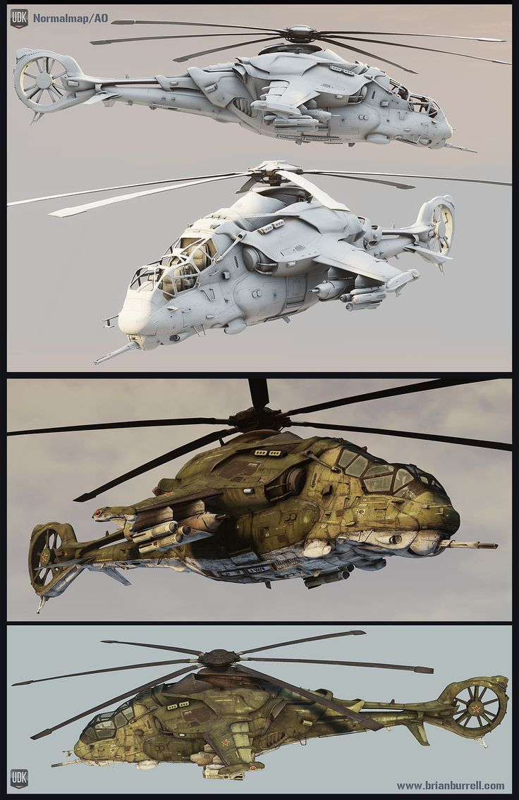 Bee-Bee created Futuristic Russian Helicopter - Polycount: 3D Vehicle, Created Futuristic, Helicopter Hind, 3D Character, Military Vehicles Helicopters, Airplanes Helicopters Aircraft, Hind Inspired, Futuristic Russian