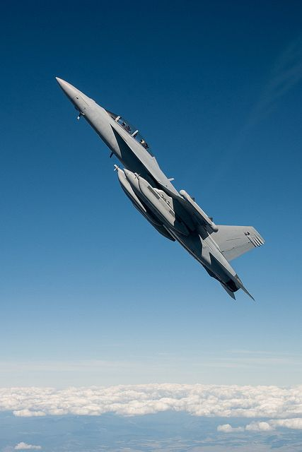 Boeing EA-18G Growler: Aircrafts Superjets Concordes, Growler Jet, Aircraft, War Birds, Fighter Jet, Photo