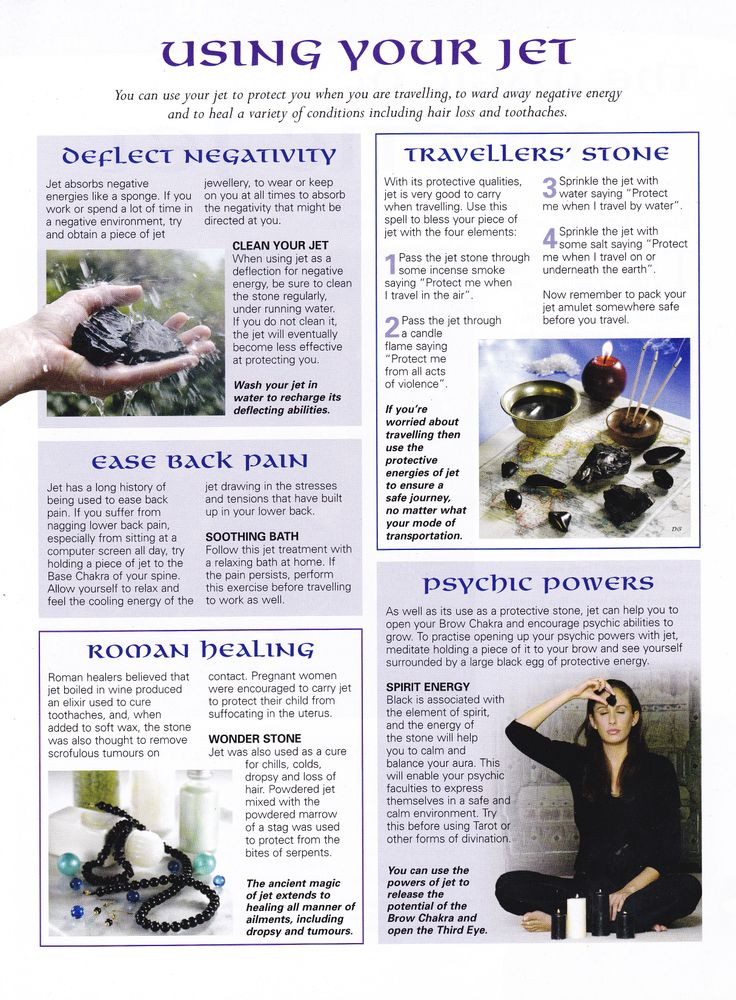 Crystals & Stones: Using Your #Jet.: Graduation Gift, M Crystals, Healing Crystals, Crystals Stones, Spirituality Metaphysical, Stones Metals Fossils, Healing Stones, Crystal Healing, Crystals Rocks Gemstones