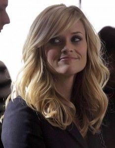 reese, side bangs and med hair. Love the style ...do I finally need to just do it and get side bangs?     Here's good side bangs!: Hair Ideas, Medium Length, Hairstyles, Long Bangs, Hair Styles, Hair Cut, Side Swept Bangs, Side Bangs, Haircut