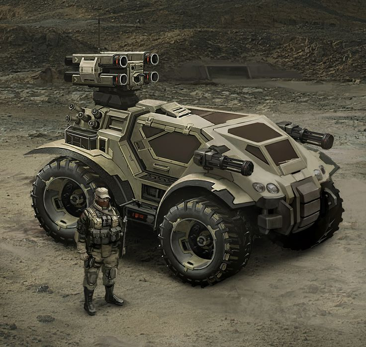 When you absolutely positively have to cut a swath through that zombie horde.: 1 100 1 043 Pixels, Military Tank, Military Vehicles Tanks, Armored Vehicles, Future Tanks, Futuristic Military Vehicles, Ground Vehicles, Vehicletestj Jpg 1100 1043, Vehiclete