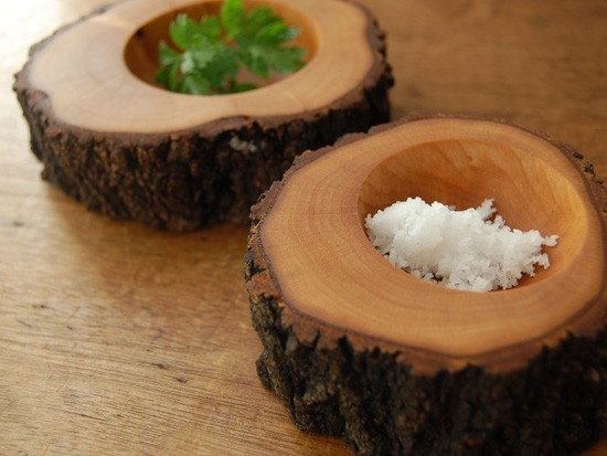 wood log bowls: Woodworking Projects Crafts, Wooden Bowls Diy, Diy Woodwork Projects, Woodworking Ideas Diy, Diy Woodworking Projects, Woodworking Diy