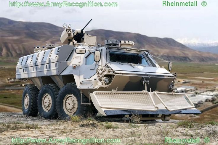Zombie Apocalypse Vehicle: Run Zombies, Vehicles Apocalypse, Zombie Ride, Apocalypse Rapture, Apocalypse Vehicle, Zombie Apocalypse, Survival Vehicles, Zombies Tactical, Apocalypse Plow