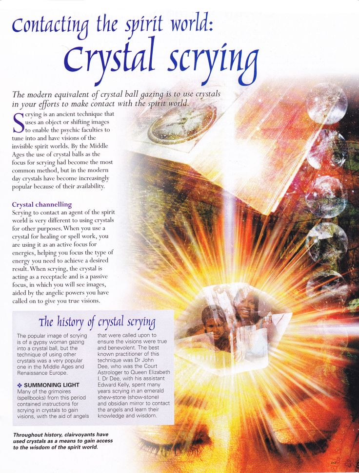 Contacting the spirit world with Crystal Scrying: Crystals Gemstones Rocks, Magick Witchy, Crystals Stones, Wiccan Pagan, Stones Gems Crystals Elements, Crystals Rocks Gemstones, Wiccan Divination, Crystal Gemstonescollection, Crystal Scrying
