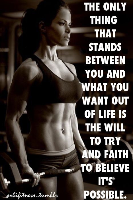 Learn To Love Your Body Again! http://learntoloveyourbodyagain.com/ #fitness #motivation: Quotes, Weight Loss, Fitness Inspiration, Exercise, Healthy, Fitness Motivation, Weightloss, Workout