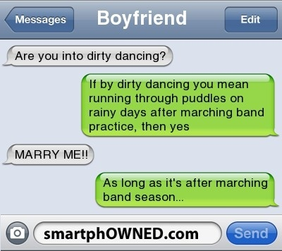 Marching Band my-day-will-come-3: Color Guard, Marching Band, Band Stuff, Band Nerd, Bandgeek, Band Humor, Band Geeks, Marching Bands