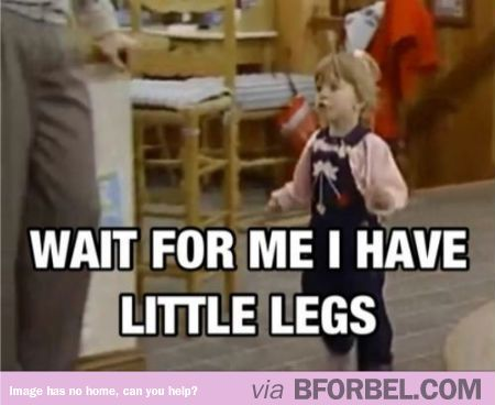 Short people problems…I probably say this once a day: Short People, My Life, Funny Stuff, Shorts, True, Girl Problems, Short Girls, Full House