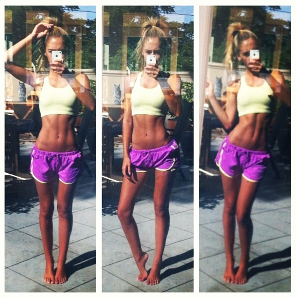 slim, toned, tanned In need of a detox? Head over to www.skinnycoffeeclub.com and get 10% off today, with the code PINTEREST10.: Work, Body, Weight Loss, Fitness Inspiration, Fitness Motivation, Weightloss, Health
