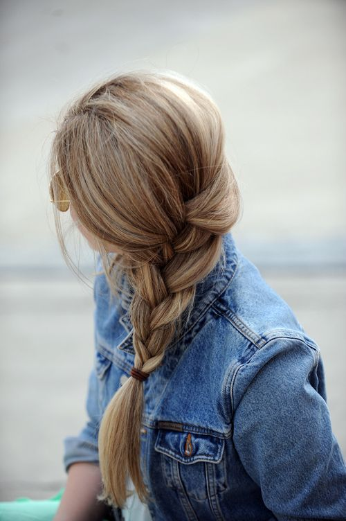 """The """"Look""""..: Hairstyles, Hair Styles, Haircolor, Makeup, Braids, Hair Color"""