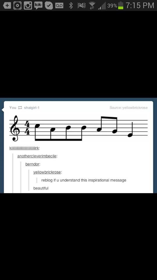 xD Lol: Message, Band Music, Cant, Cabbage, Awesome, Band Geek, Tear, Funny