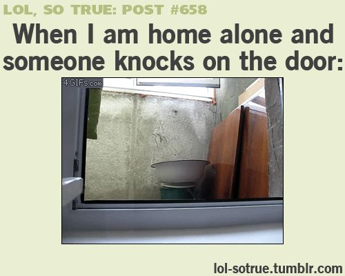 Art LOL SO TRUE POSTS - Funniest relatable posts on Tumblr......THAT's For Sure!!: The Doors, Funniest Tumblr Posts, Relatable Posts, Funniest Relatable, Scary Movies, Lolsotrue, Jehovah Witness, Lol So True Posts, Totally Me