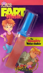 """FART WHISTLE..... That annoying sound kids just love to hear. """"FFFFart""""! Some people just can't get enough of this sound. www.theonestopfunshop.com: Sound Kids, Some People, Annoying Sound, Fart Whistle, Classic Jokes"""
