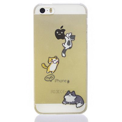 If only it wasn't for apple! @missybarnes , I found the perfect website to fulfill my cat needs! lol: Cat Phone Cases, Phone Ipad Ipod Cases, Iphone Stuff, Phone Casesss, Cat Iphone Cases, Iphone 6 Cases Clear, Clear Phone Cases, Cat Iphone 6 Case
