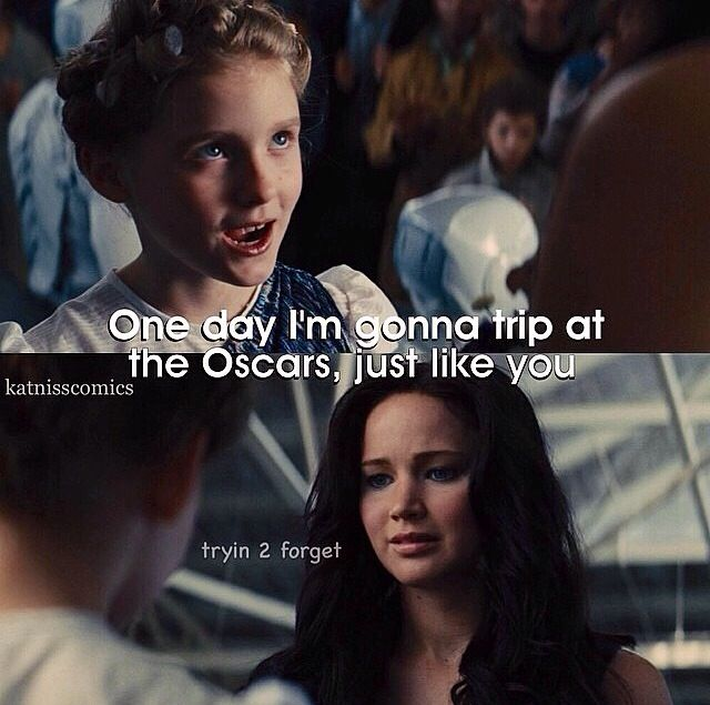 Lol haha funny pics / pictures / Hunger Games Humor / Catching Fire / Katniss / Jennifer Lawrence / Oscars: Catching Fire, Hunger Games Catching, Funny, Hungergames, Katniss Everdeen, Games Trilogy, The Hunger Game, Jennifer Lawrence