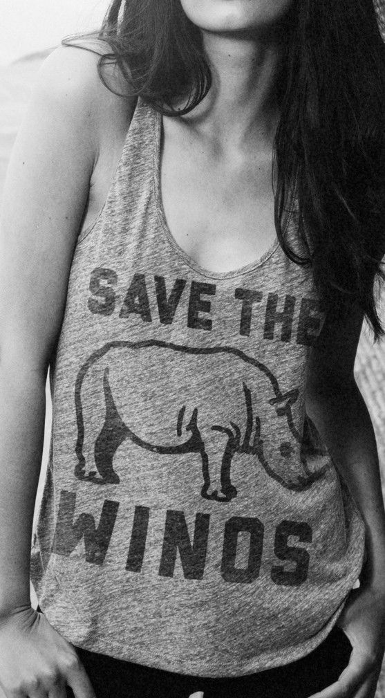 save the winos tank: Winos Tank, Favorite Things, Tshirts, Lovely Things, Gift Ideas, Shirts Tanks, Gifting Ideas, Gifts I D, T Shirts