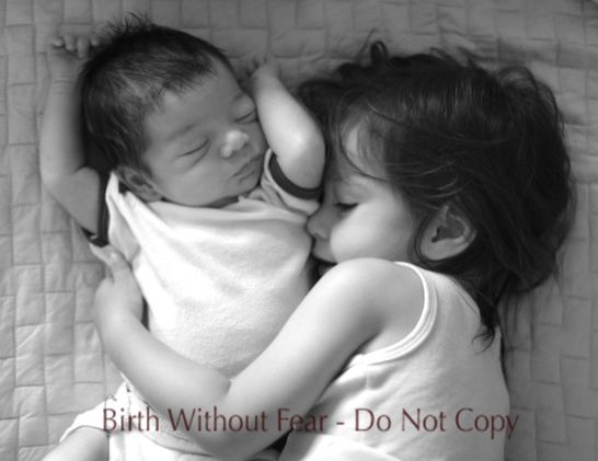 The Long Journey Home: An HBA2C Story, {Part III}: Rose, Beautiful Picture, Informed Choices, Empowering Women, Http Birthwithoutfearblog Com, Births, Birth Birthwithoutfearb, Picture Ideas