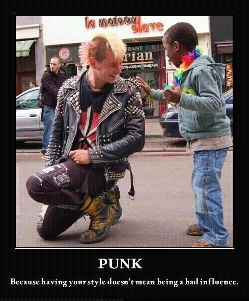 true story.: Picture, Style, Stuff, Things, Smile, Punk, People, Photo, Kid