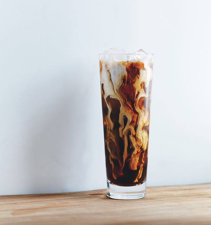 10 Coffee Cocktails that Have Us Buzzing - Bon Appétit: Dublin Iced, Coffee Drinks, Coffee Recipes, Iced Coffee, Food Drink, Coffee Cocktails, Irish Coffee, Dessert