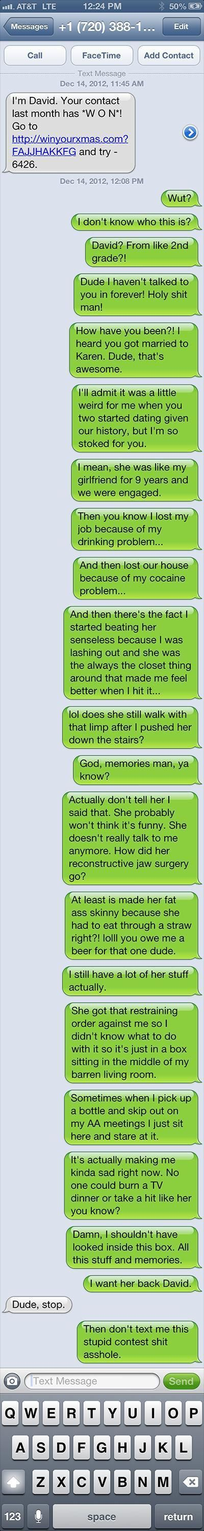 Epic!!!! So funny.: Texts, Giggle, Funny Stuff, Funnies, So Funny