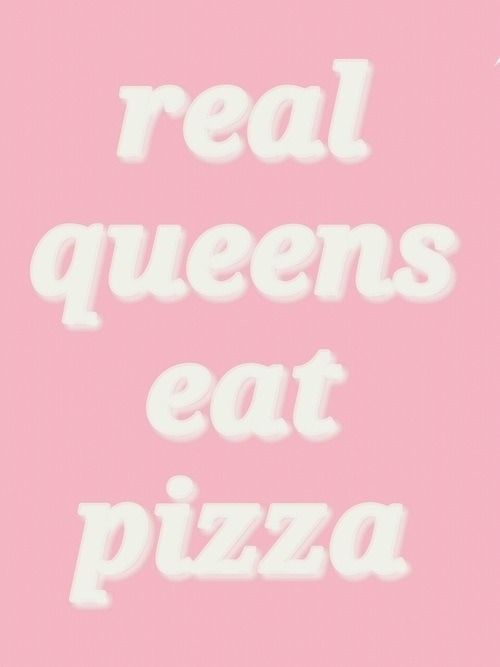 *Princesses well at least for me (。◕‿  ◕。) Being a queen would be too much responsibility and less fun.: Princess, Life, Queens Eat, Quotes, Funny, Things, Real Queens