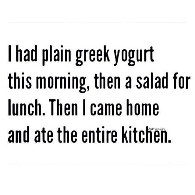 We're All in the Same Boat: Hilarious Weight-Loss Inspiration: Anyone who's ever tried to lose weight feels for you.: Giggle, Quotes, My Life, Funny Diet Quote, Funny Stuff, Humor, Funnies