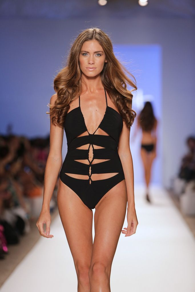 Women's Swimwear 2013 Collection by Dorit: Black Swimwear, Fashion, Beachwear Resortwear Swimwear, Swimsuits, Dorit Swimwear, Summer, Bikini, Beach Styles