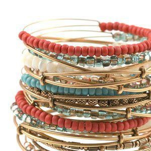 Alex and Ani  #VisitRhodeIsland: Bracelets, Ani Bracelet, Alex And Ani, Jewelry, Alex Ani, Accessories, Alexandani, Alex O'Loughlin