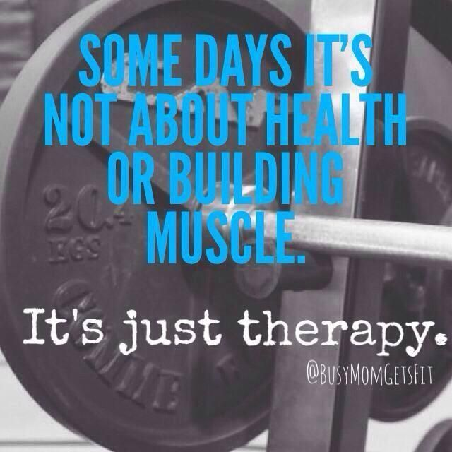 Fitness motivation inspiration fitspo crossfit running workout exercise lifting weights weightlifting: Workout Exercise, Running Workout, Fitness Inspiration, Fitness Motivation, Fitness Quotes, Crossfit, Health, Therapy