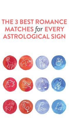 The best romantic matches for your astrological sign: Scorpio, Zodiac Symbol, Horoscope Signs Libra, Astrologicalsign, Romanticmatches