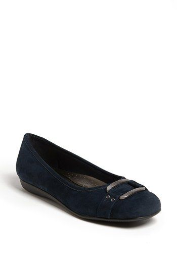 Trotters 'Sizzle Signature' Flat available at #Nordstrom: Trotters Sizzle, Ship S Ahoy, Fall 2013, Sizzle Signature, Entire Lookbook, Row Site, Keaton Row