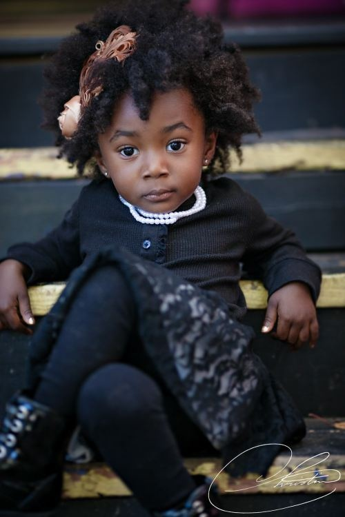 adorable little miss: Little Girls, Style, Box Market, Kids Fashion, Children, Natural Hair, Baby, Beauty, People