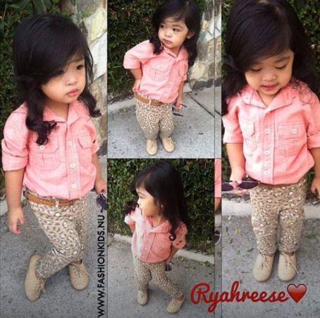 baby outfit : Girls, Babygirl, Style, Toddler Fashion, Girl Fashion, Kids Fashion, Outfit, Baby Girl